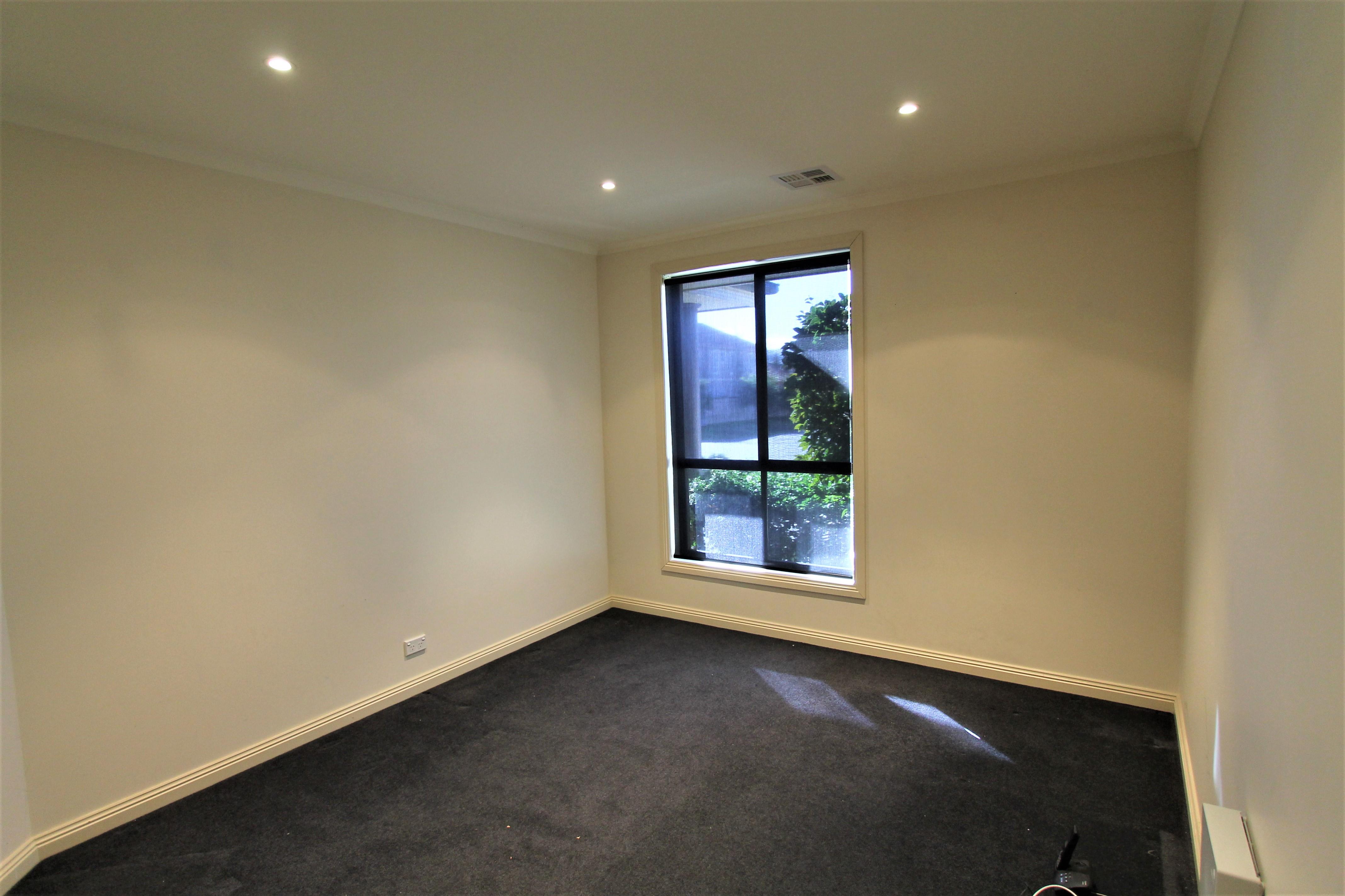 property image 1514415