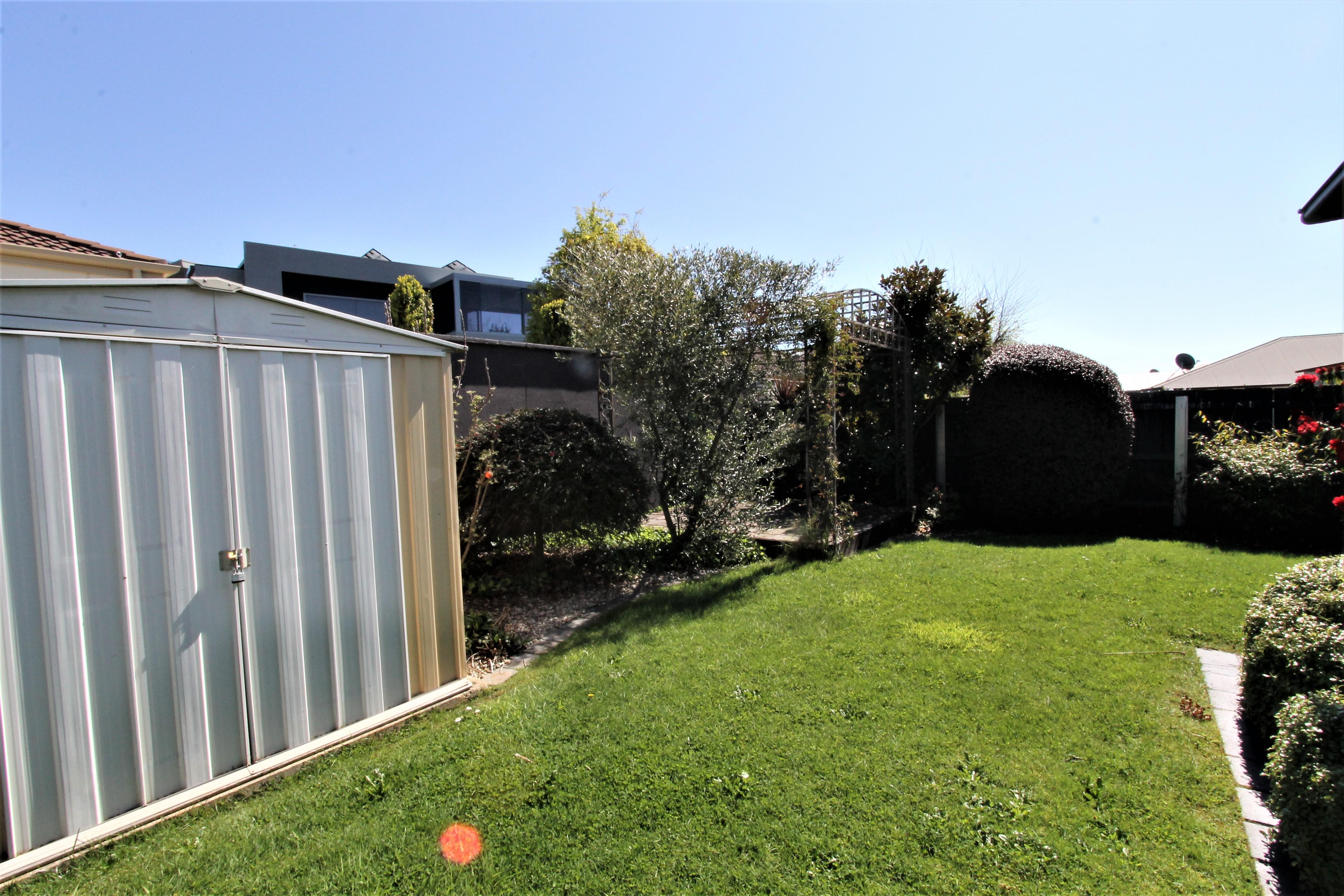 property image 1514427