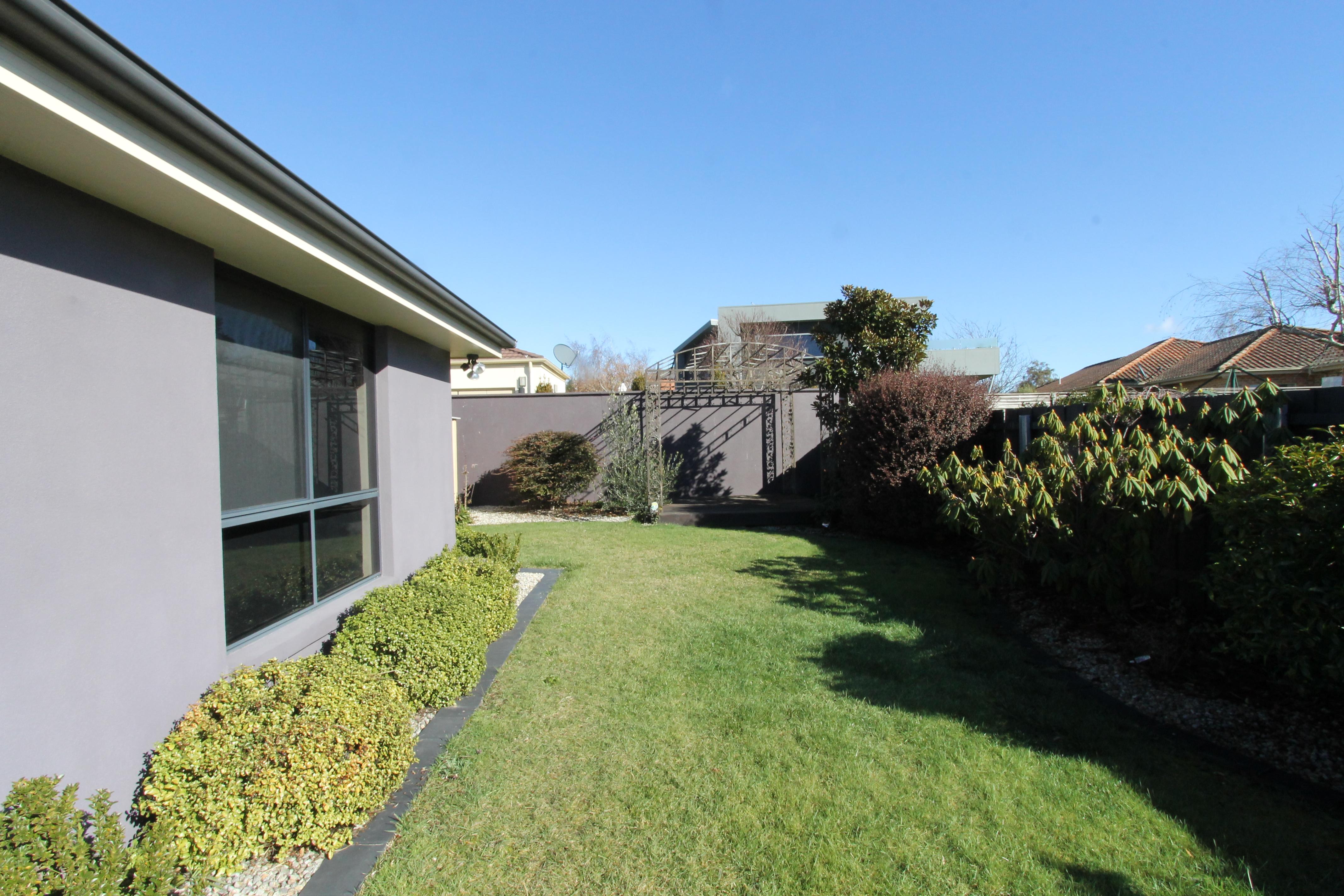 property image 1514426