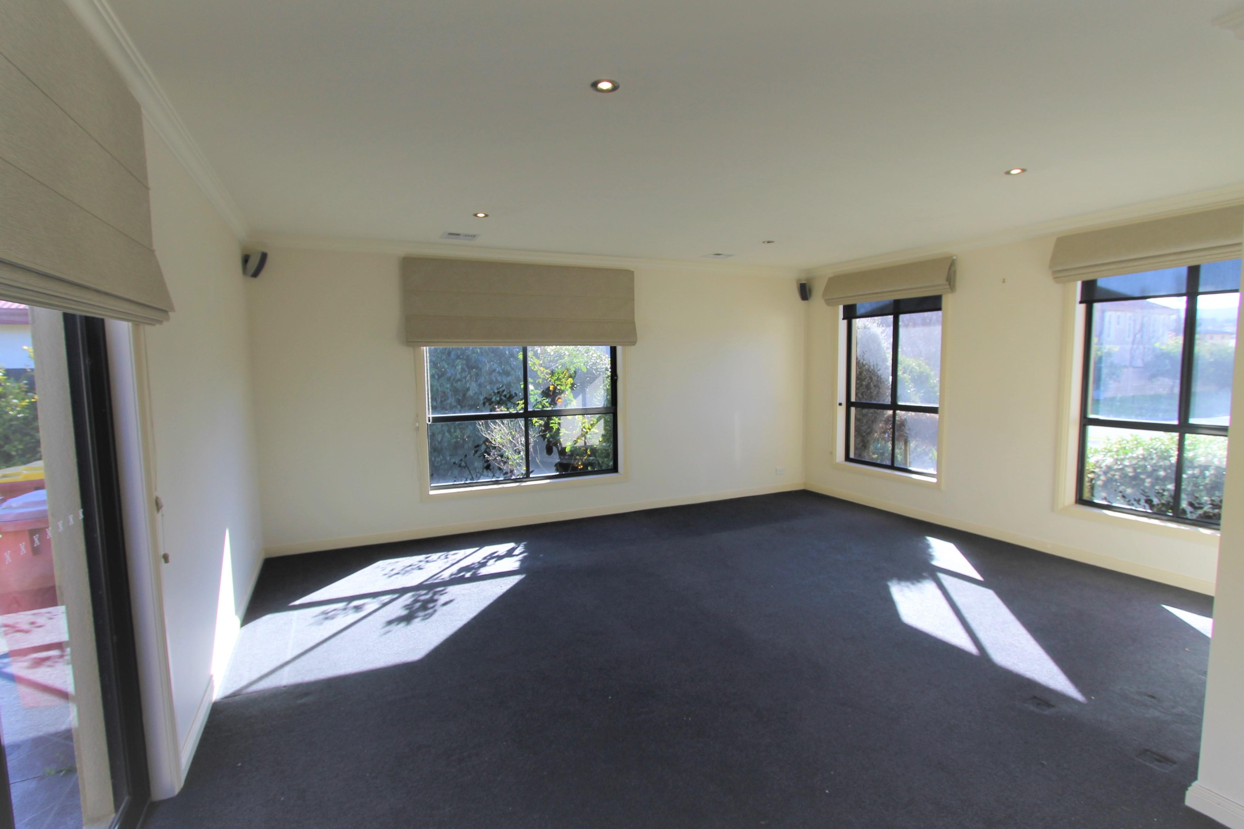 property image 1514417