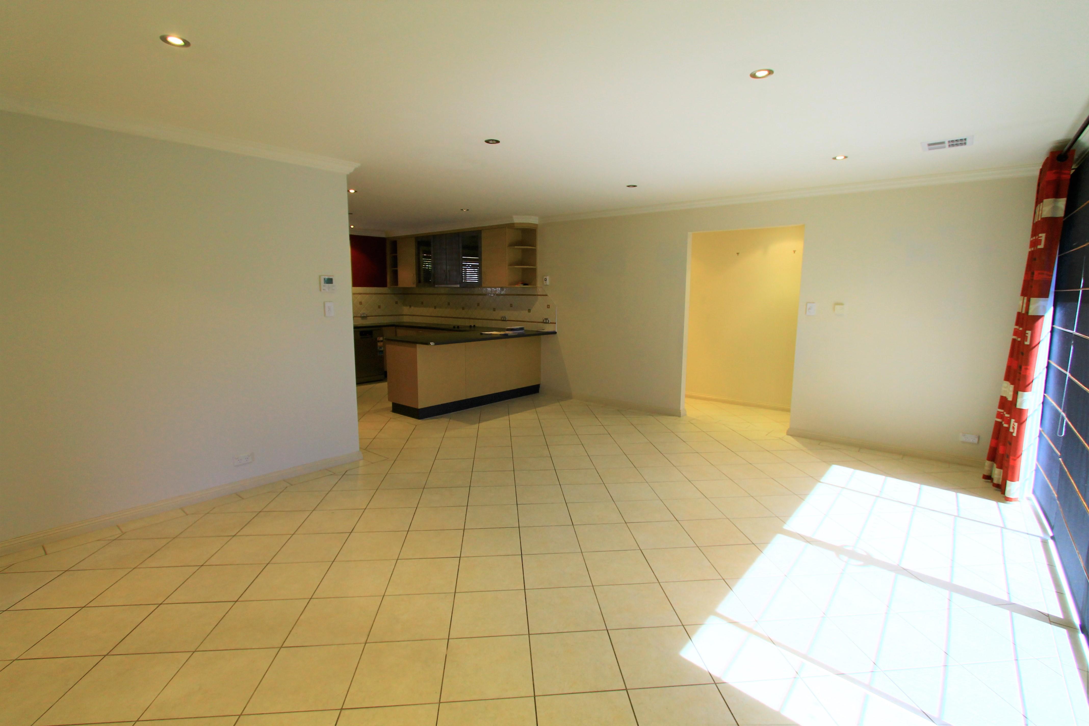 property image 1514414