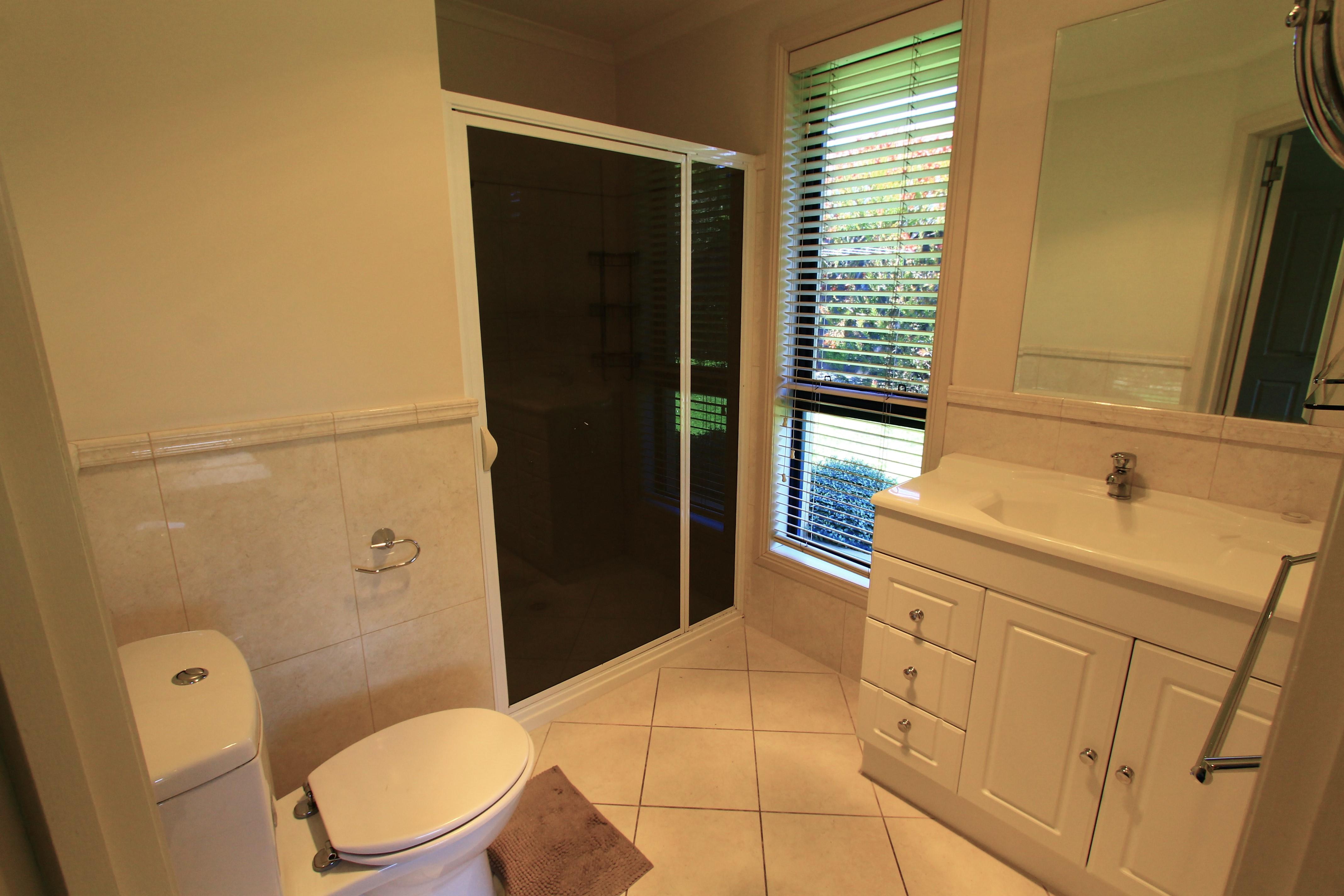 property image 1514421