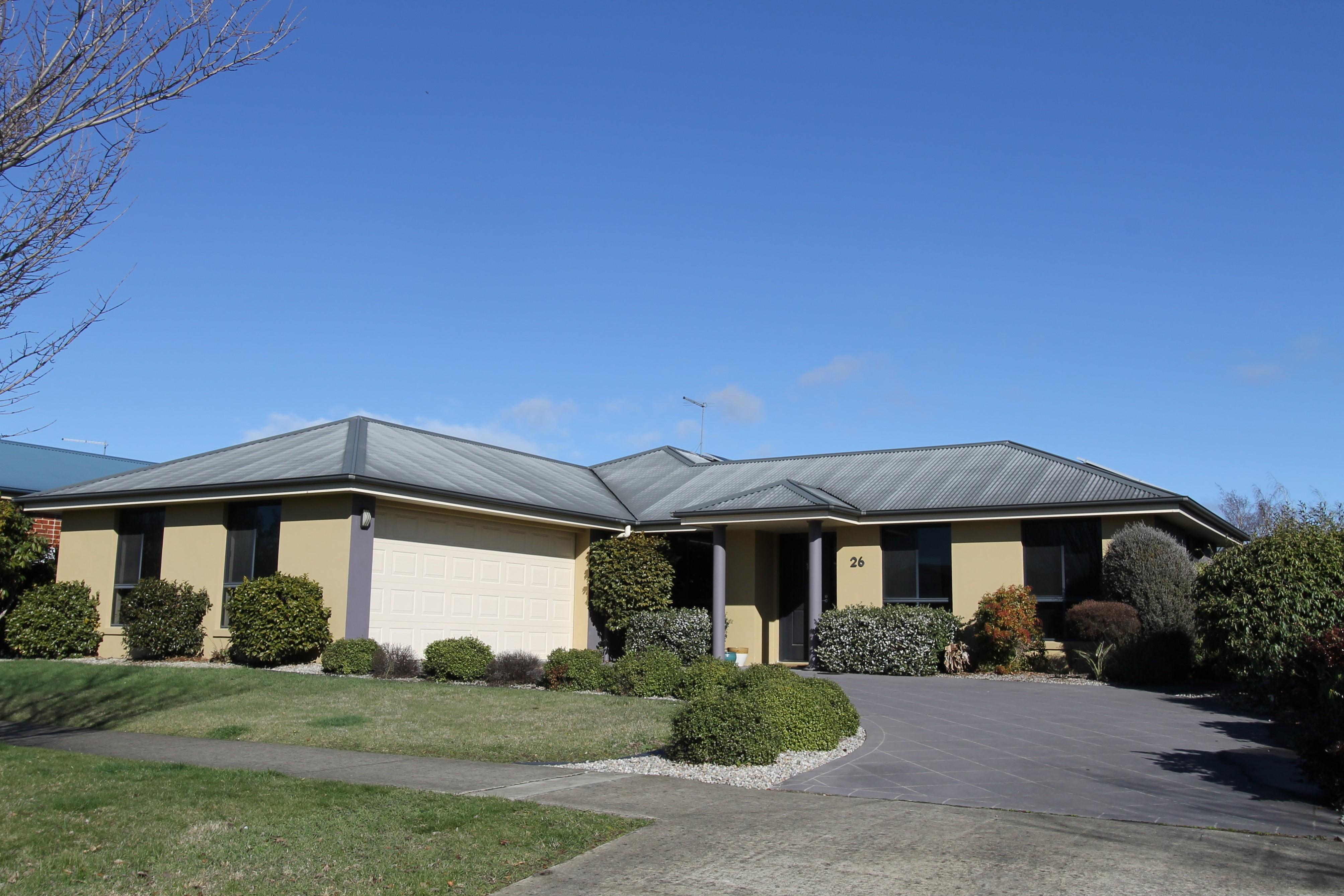 property image 1514408