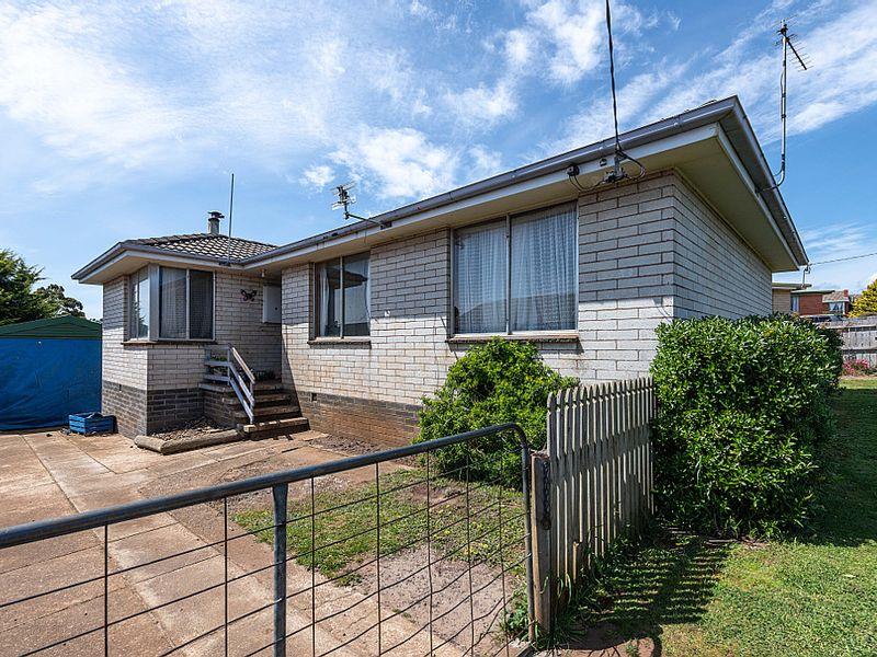 property image 2196423