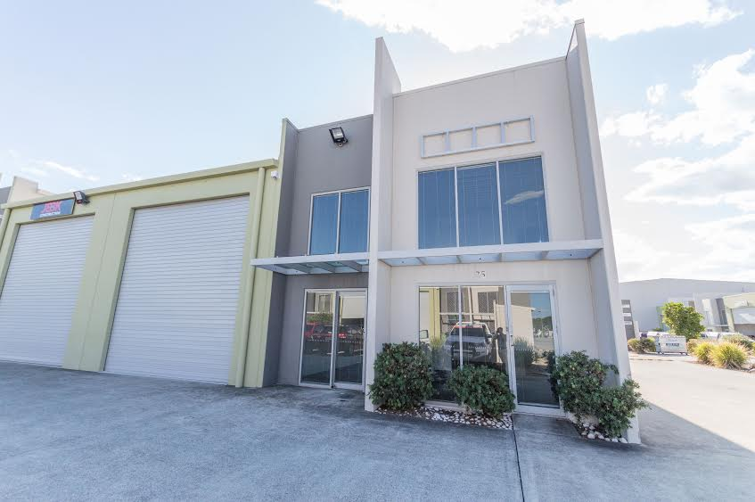 Affordable Warehouse – Great Location