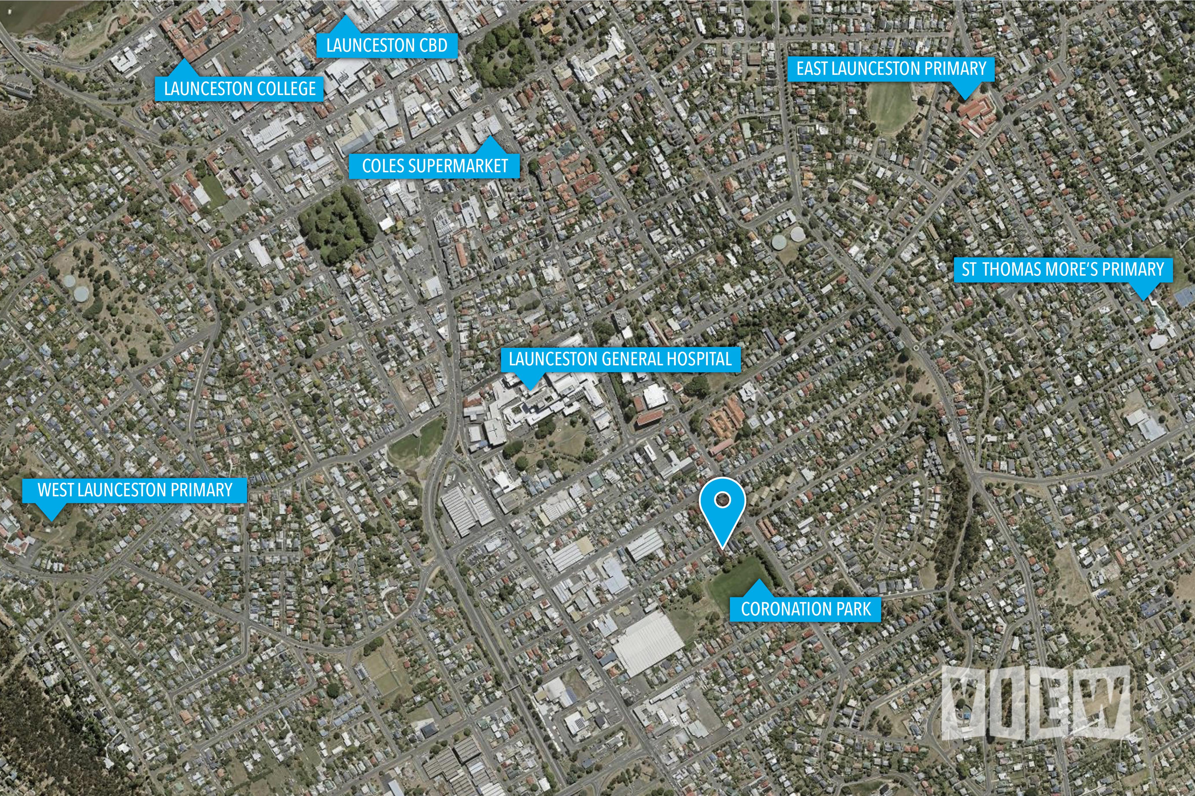 property image 2041090
