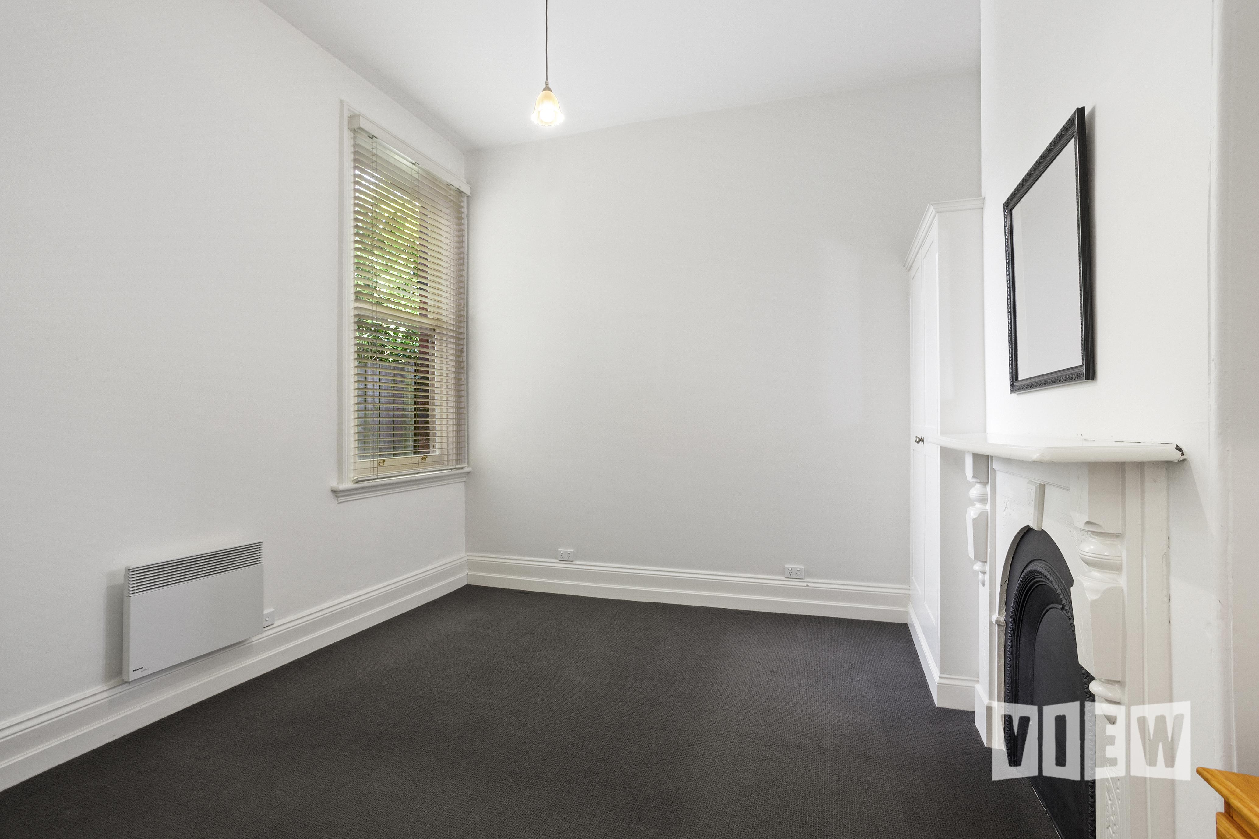 property image 2041082