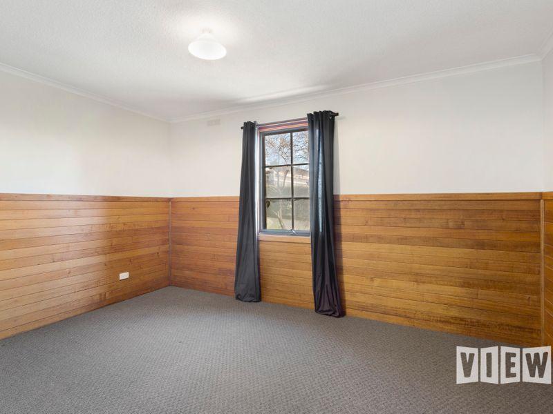 property image 2047138