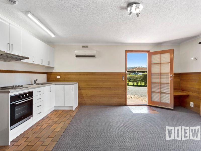 property image 2047136