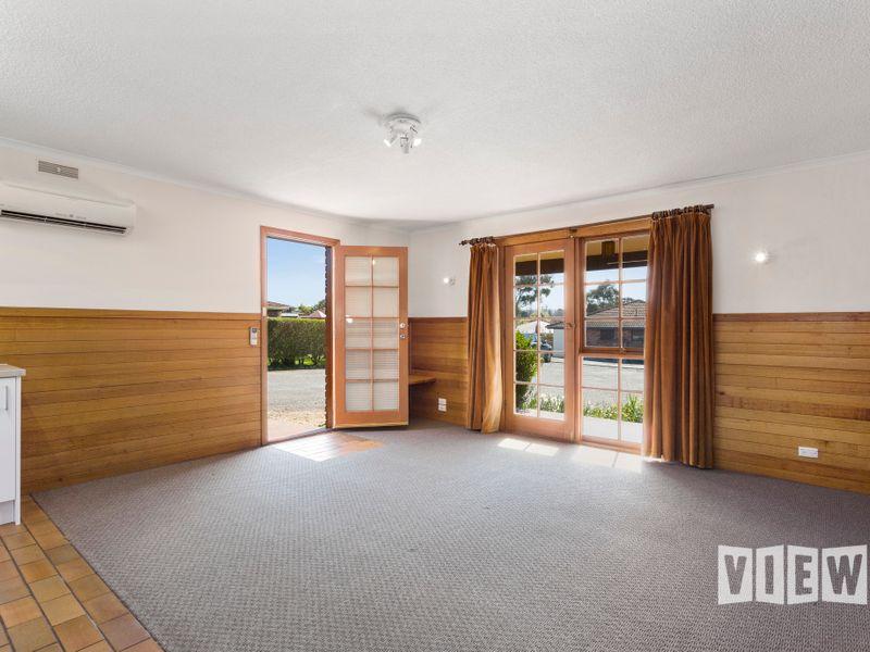 property image 2047137