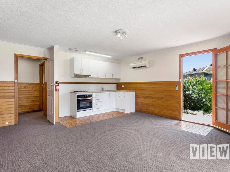property image 2047135