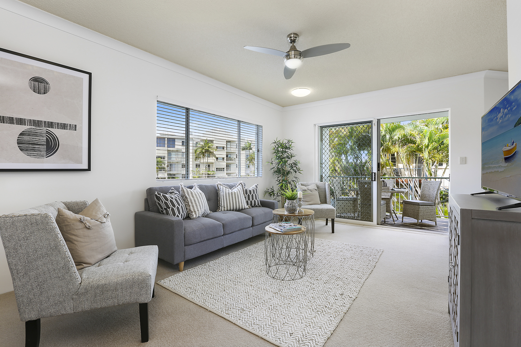 Prime location in the heart of Cotton Tree