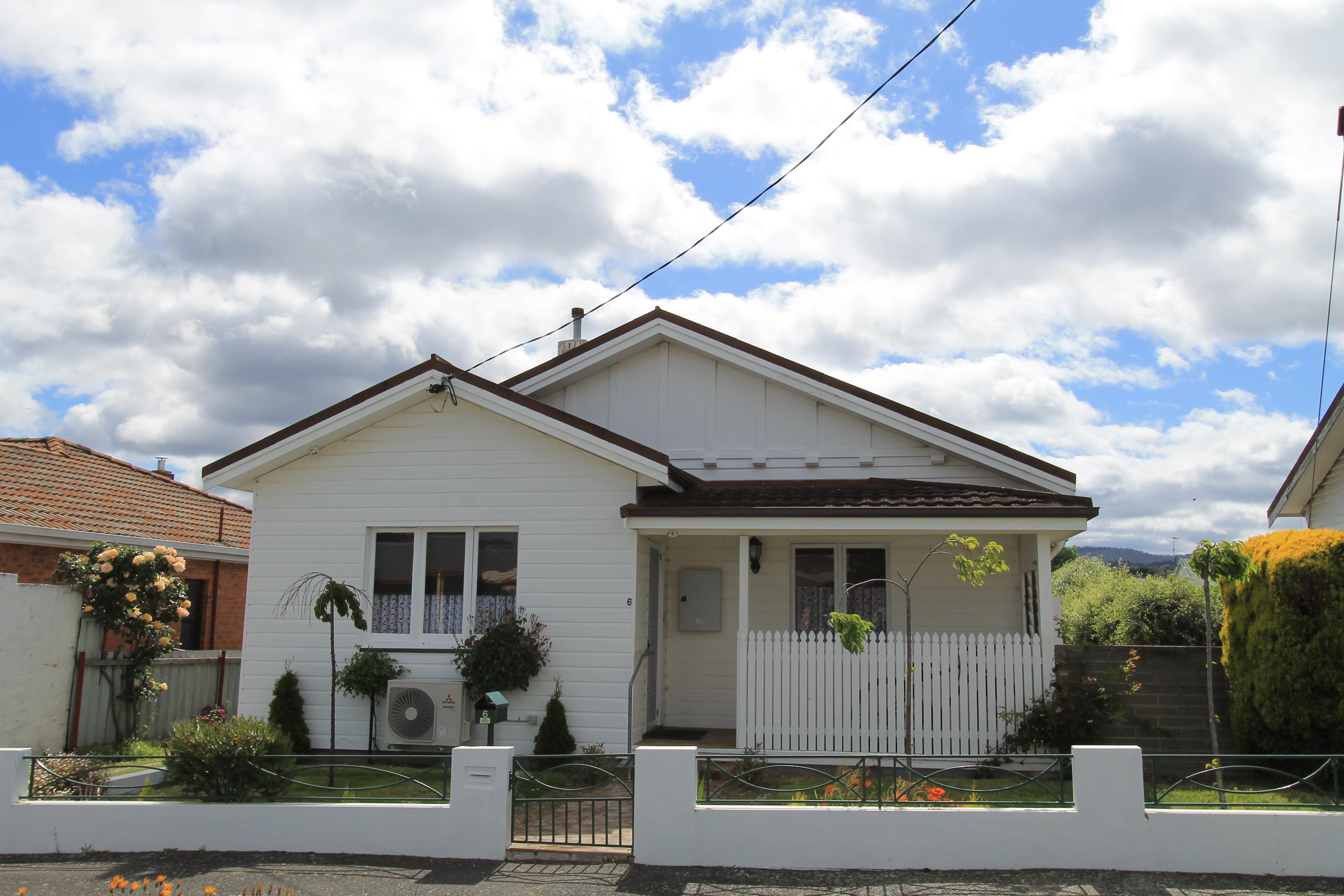property image 2058397