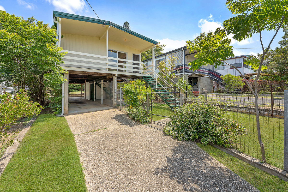 Outstanding Potential in Prime Kedron Location