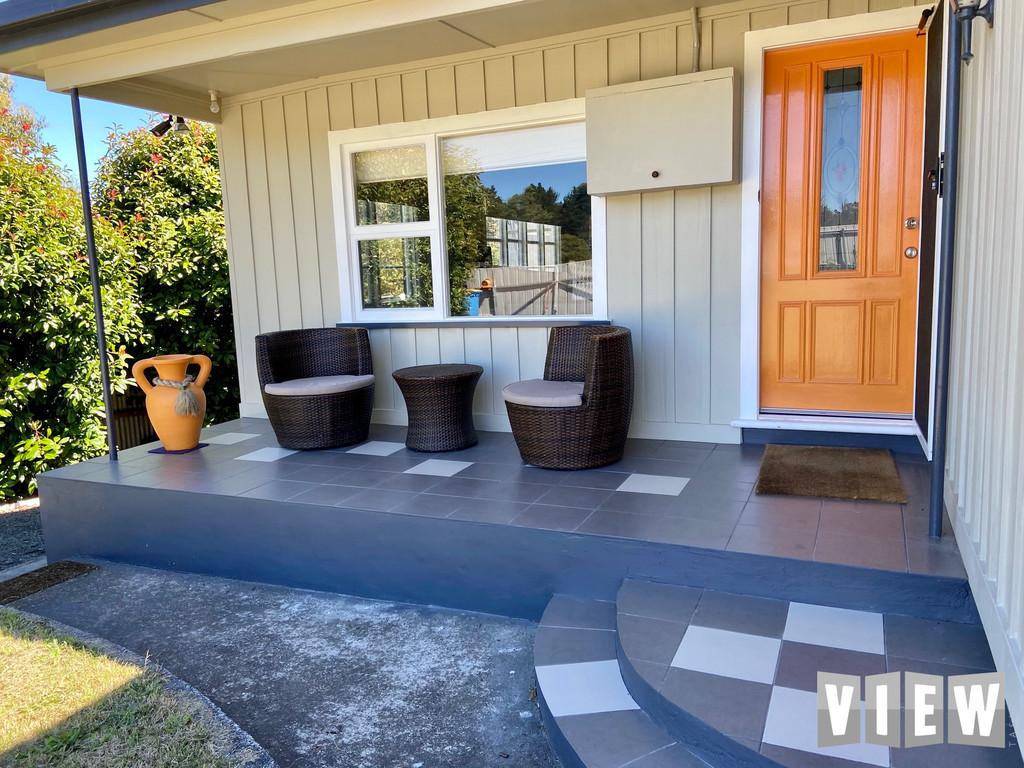 property image 2091572