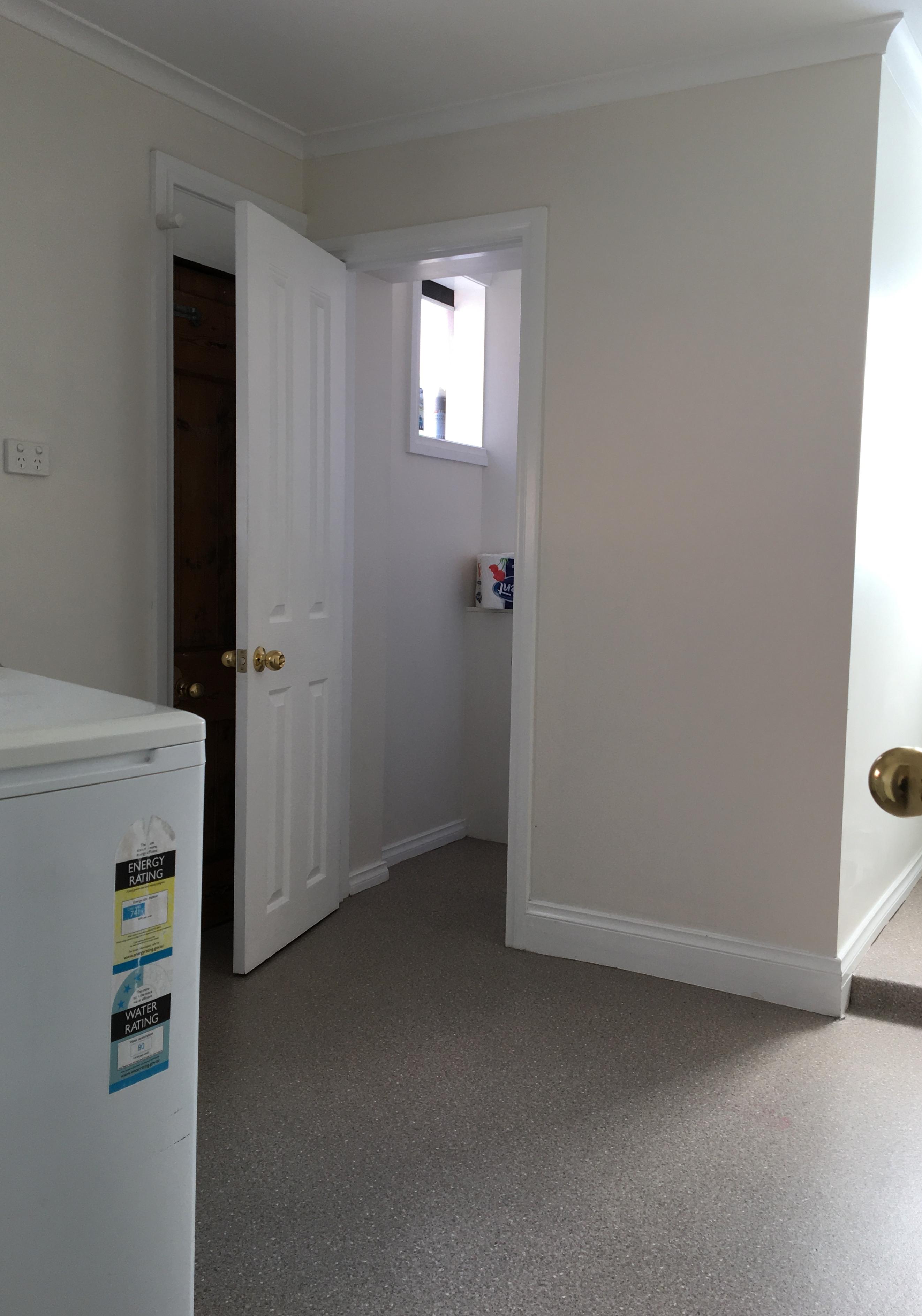 property image 2092140