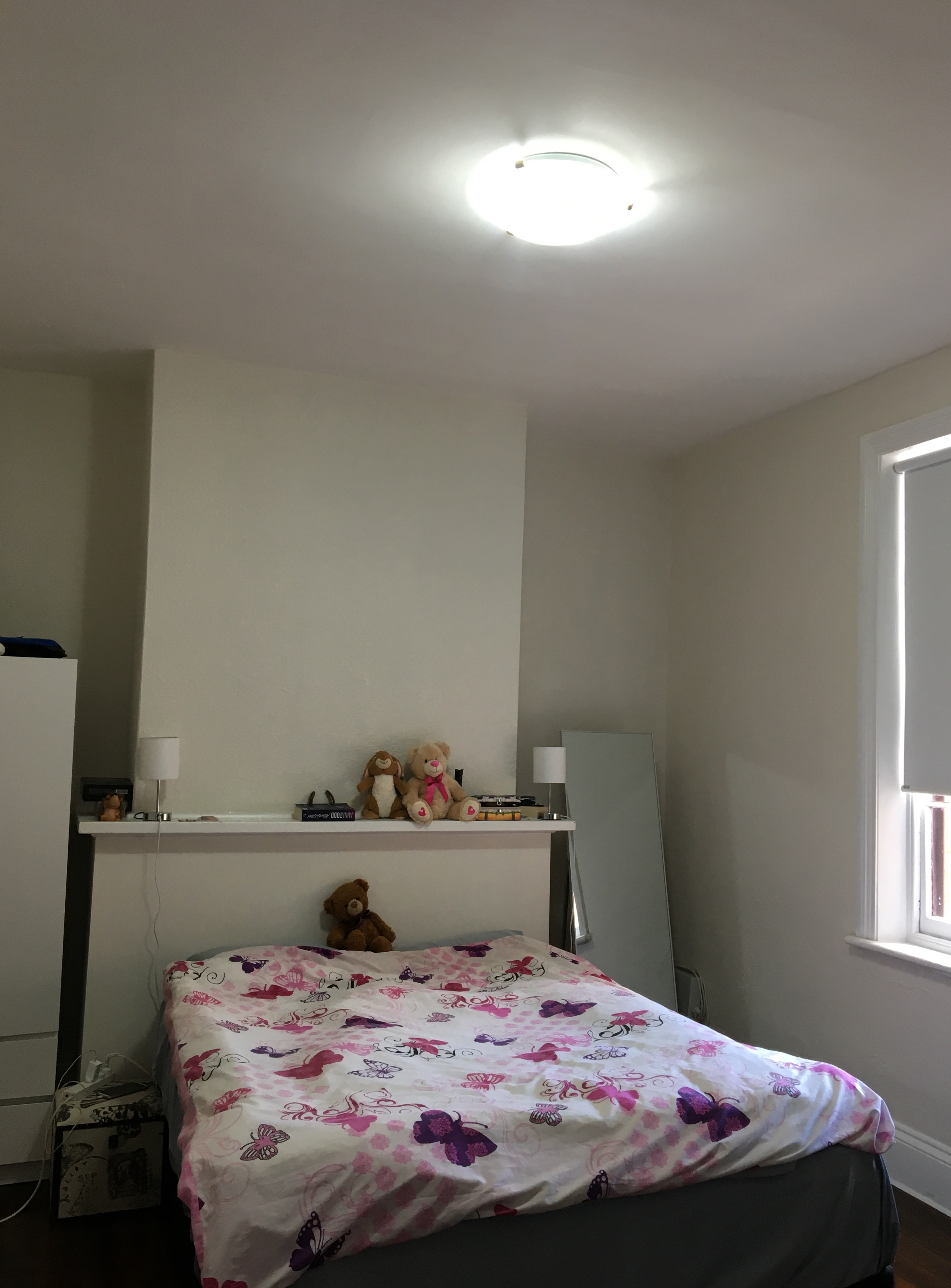 property image 2092139