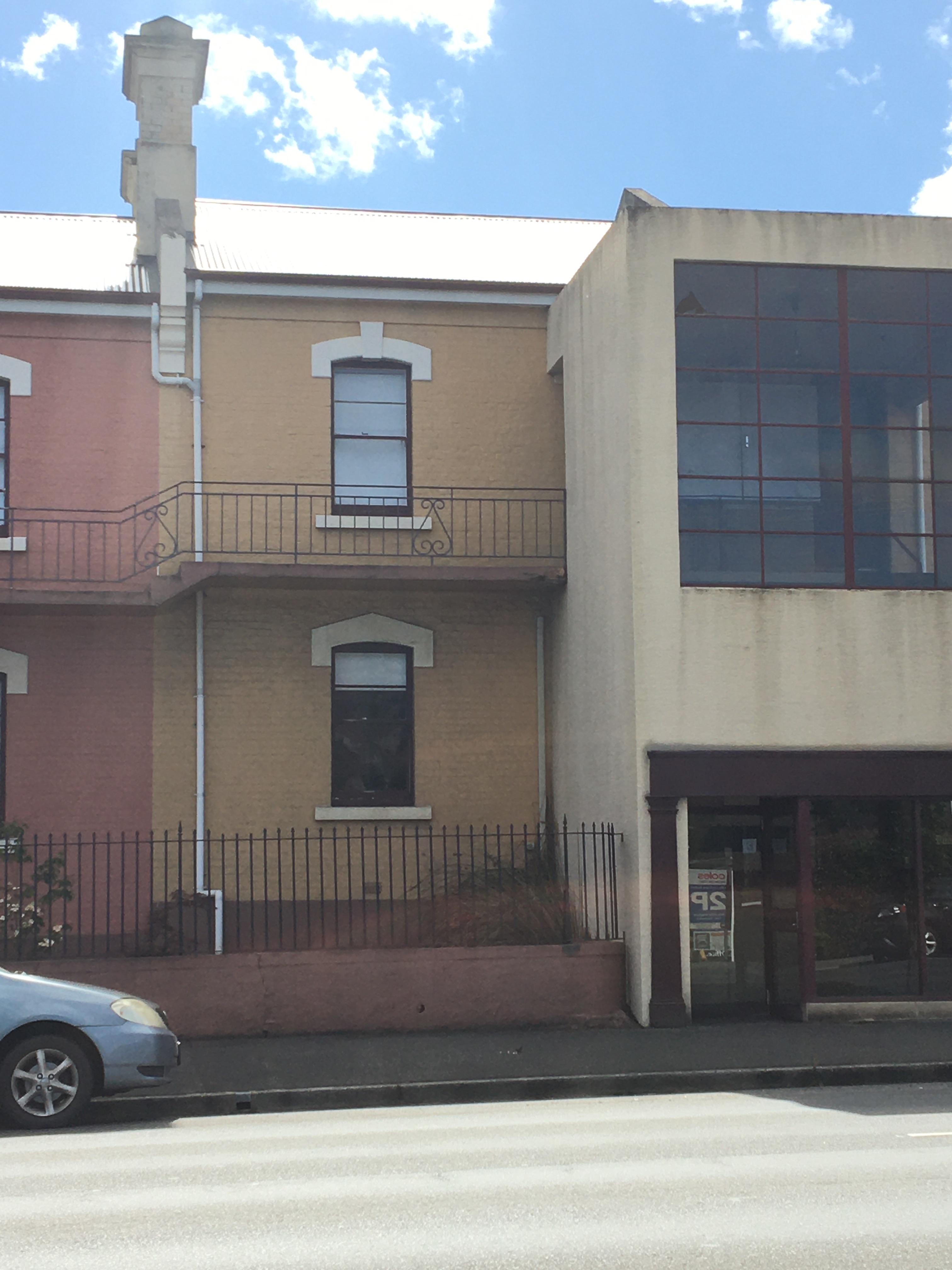 property image 2092141