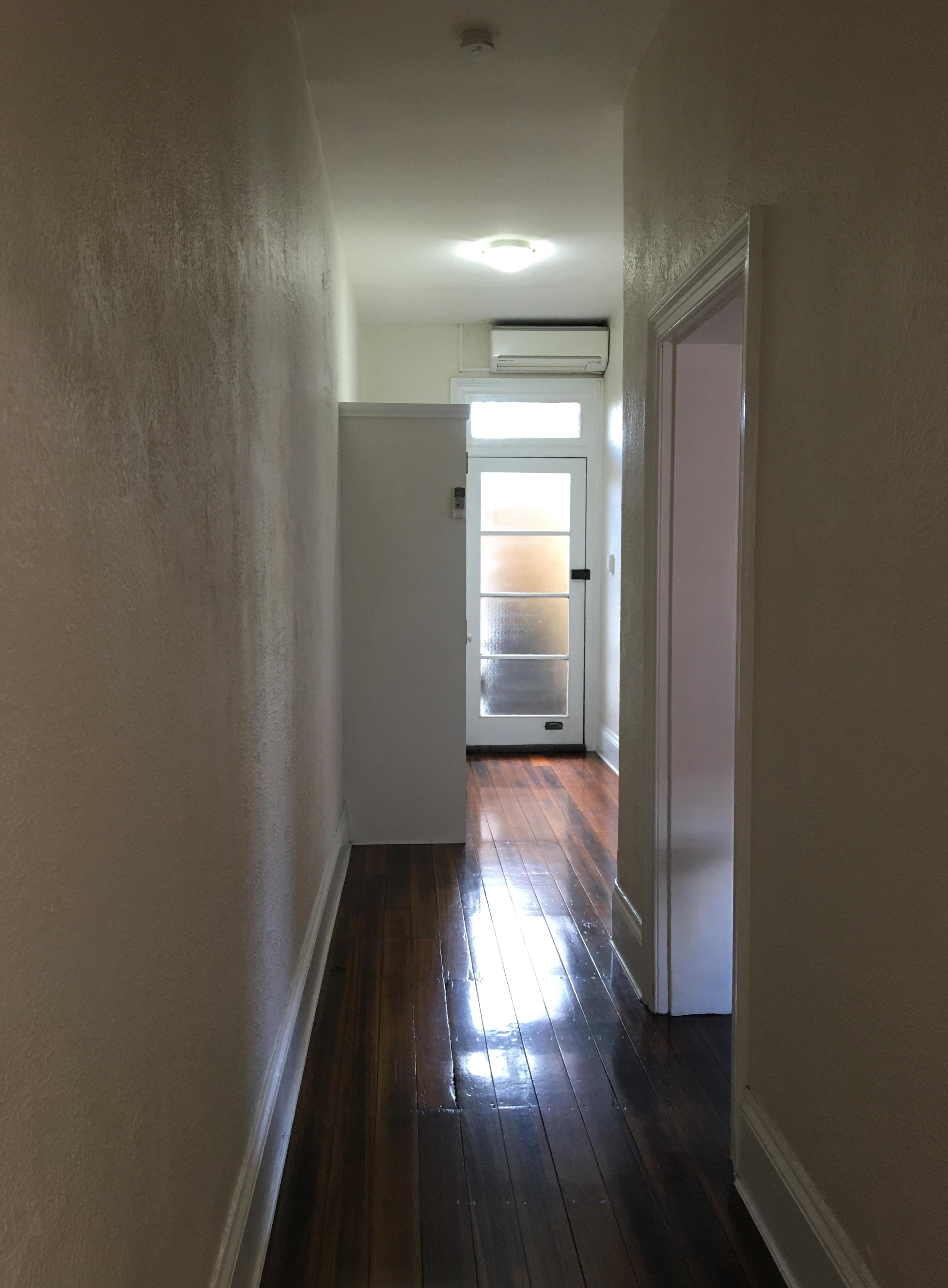 property image 2092136