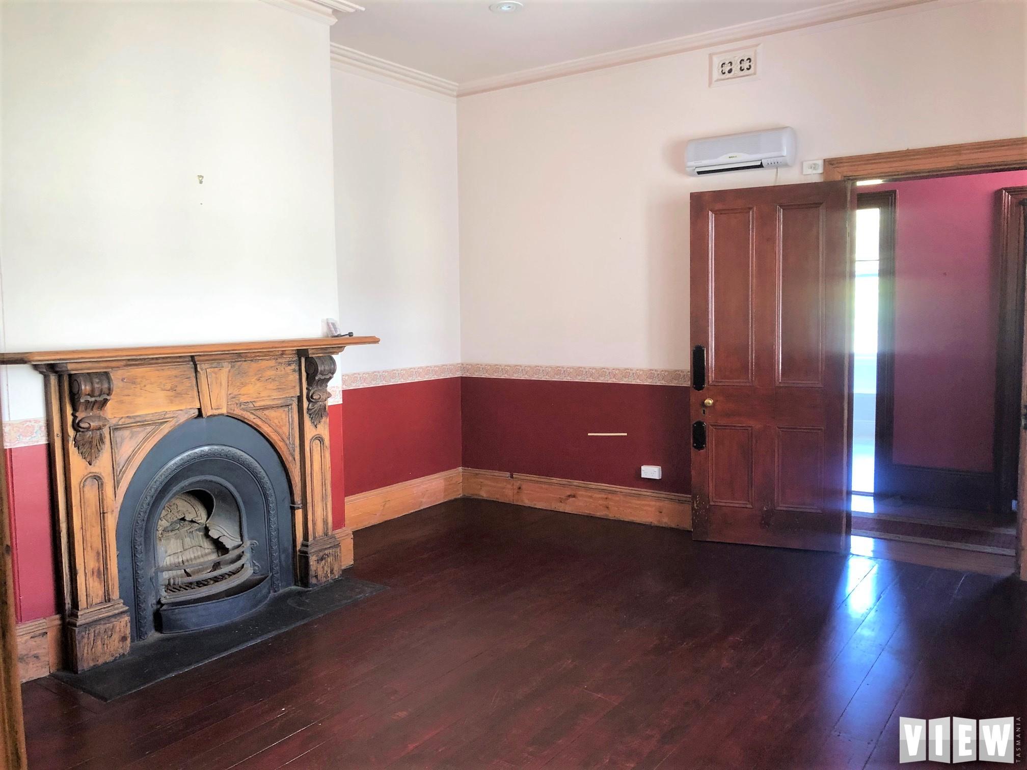 property image 2092204