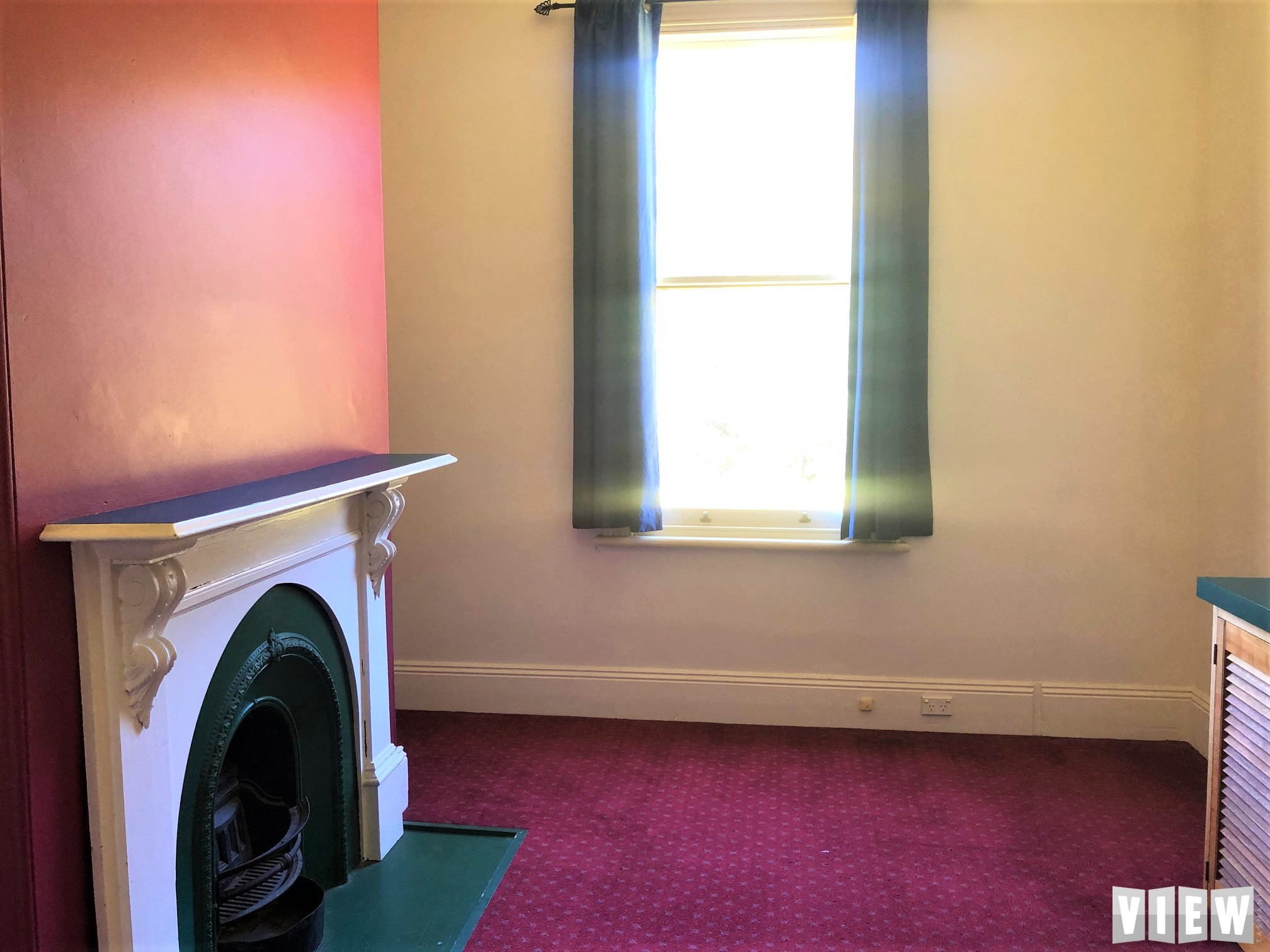 property image 2092199