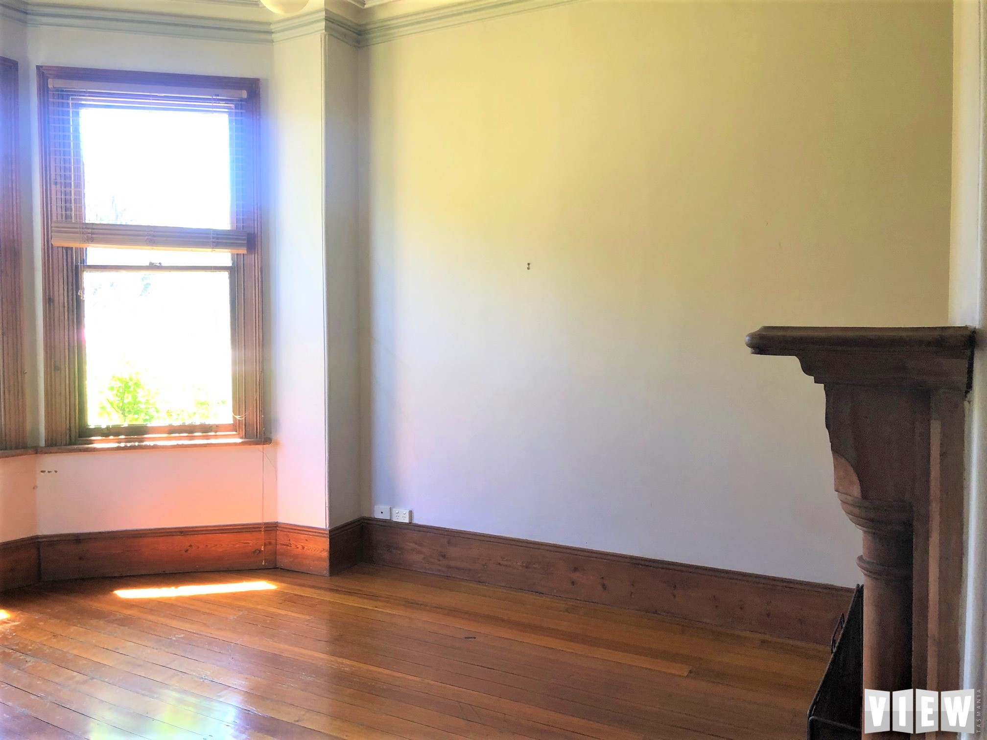 property image 2092194