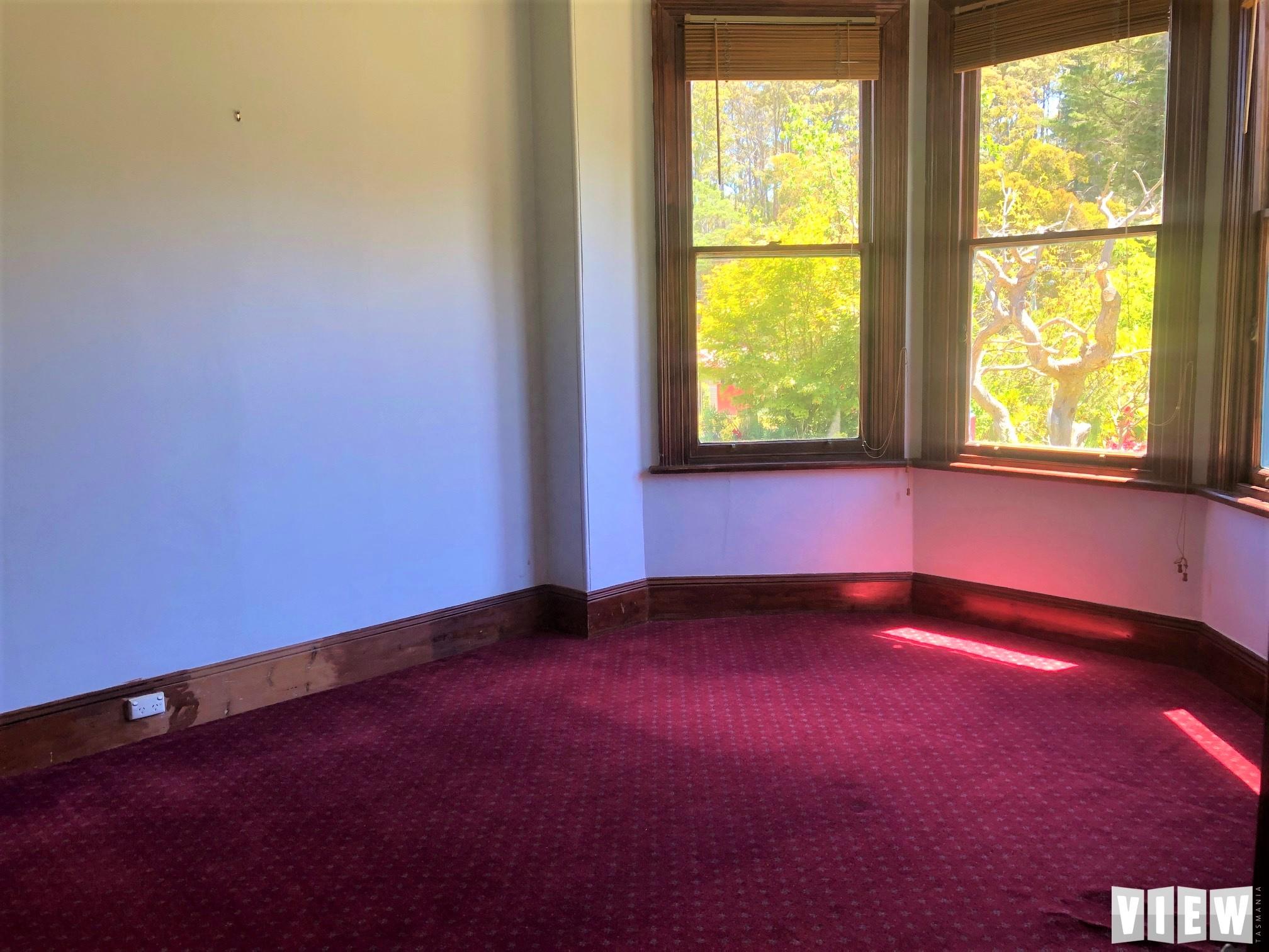 property image 2092198