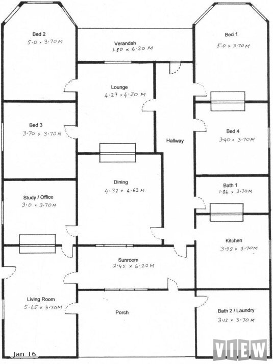 property image 2092211