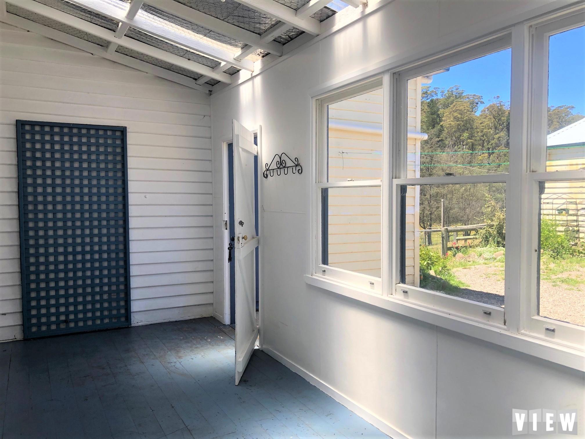 property image 2092208