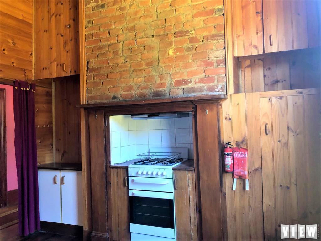 property image 2092202