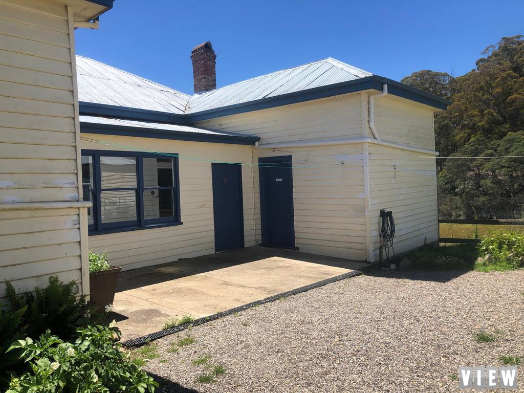 property image 2092209