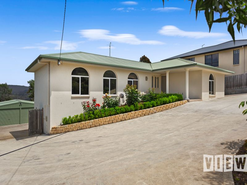 property image 2093482
