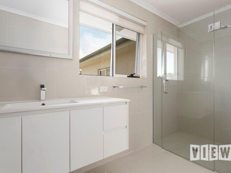 property image 2093490