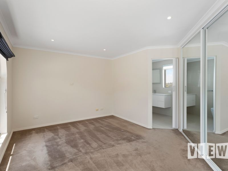 property image 2093487