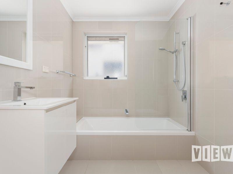 property image 2093488