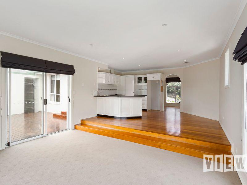 property image 2093484