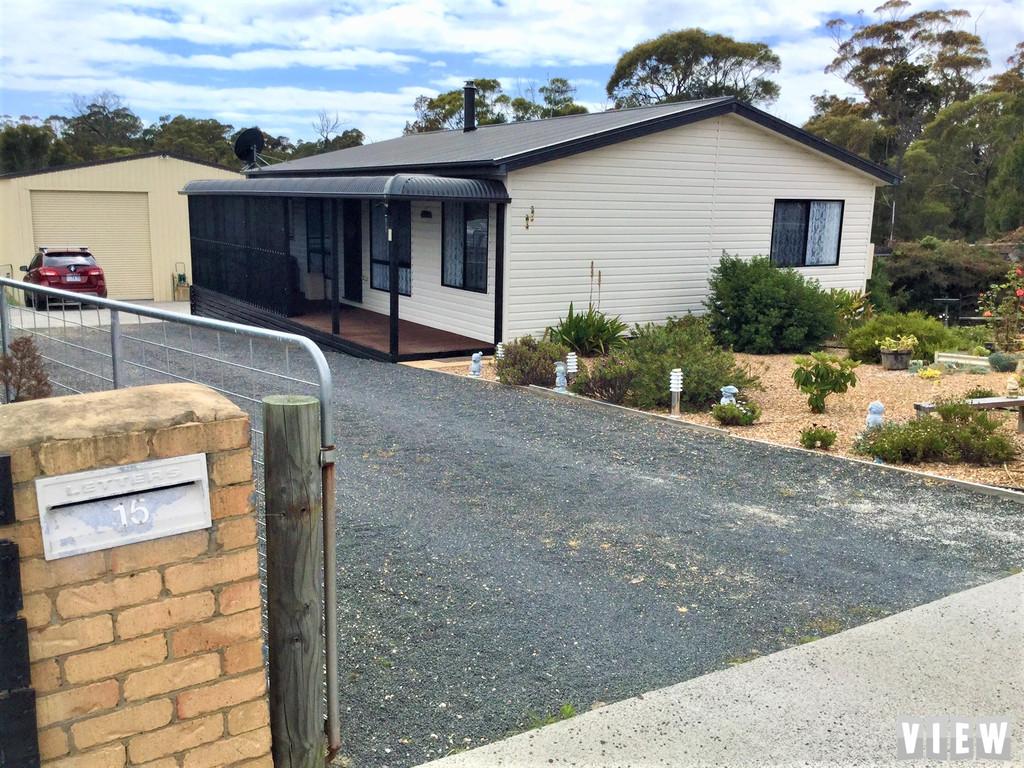 property image 2094732