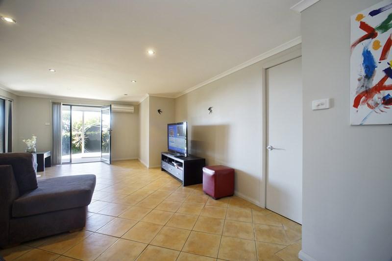 property image 142073
