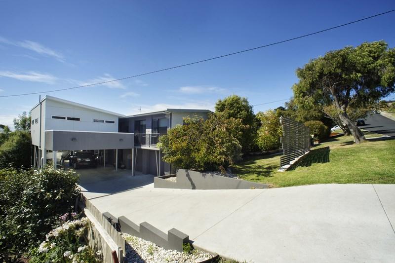property image 142065