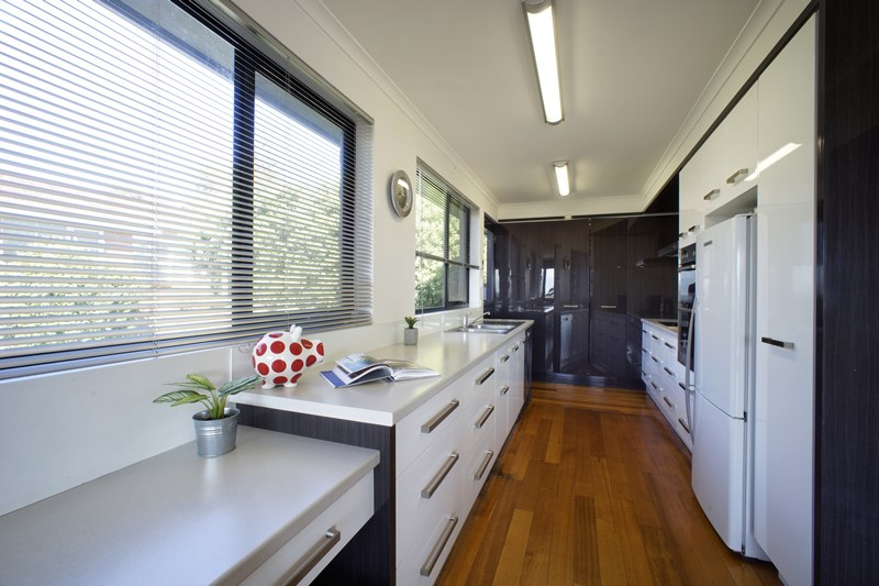 property image 142067