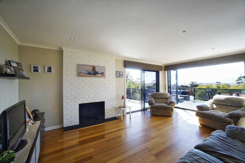 property image 142068
