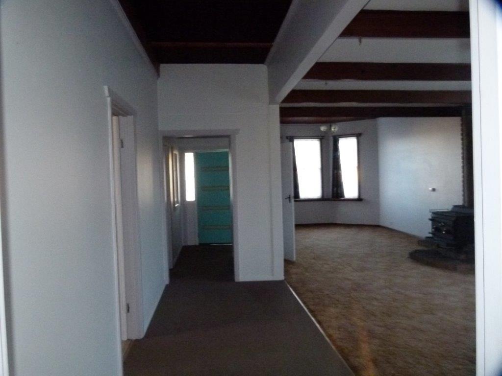 property image 142140