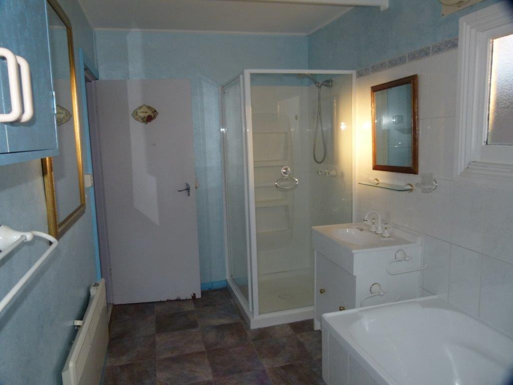 property image 142143