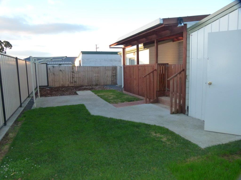 property image 142147
