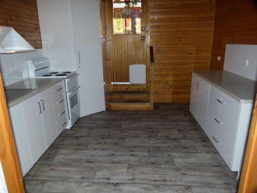 property image 142138