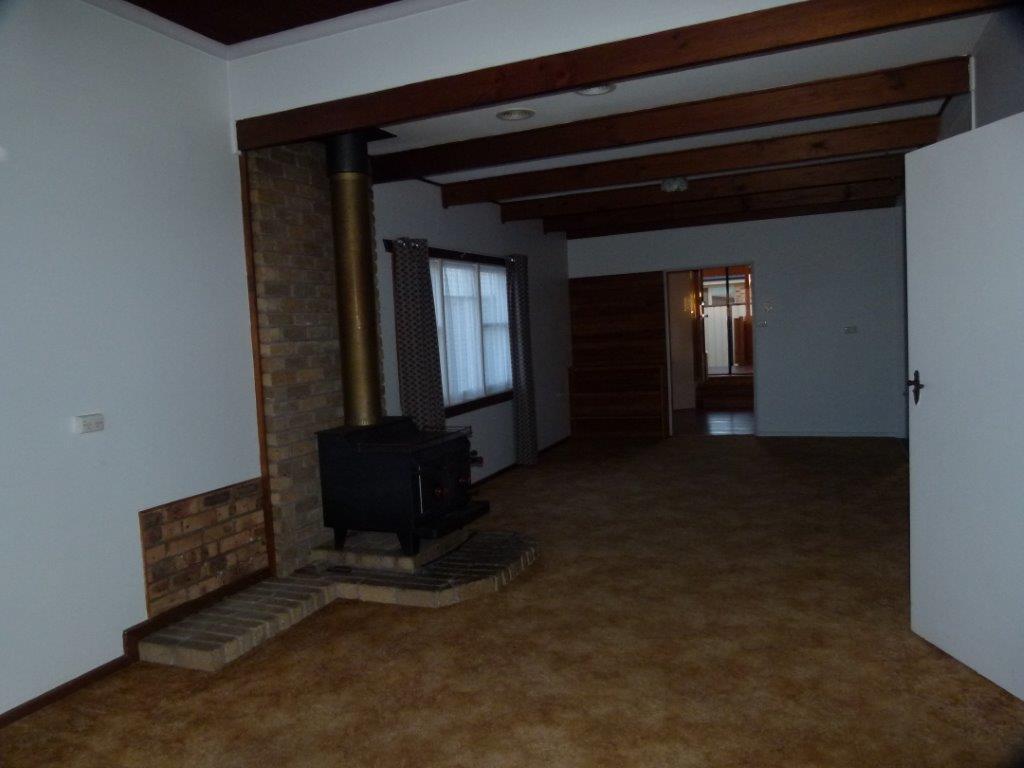 property image 142137