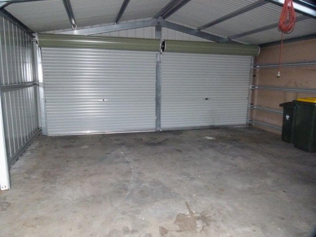 property image 142148