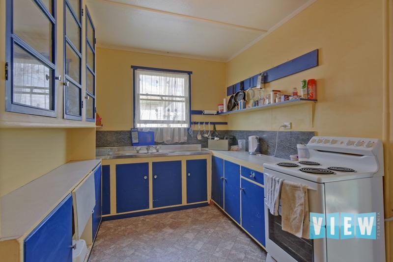 property image 142153