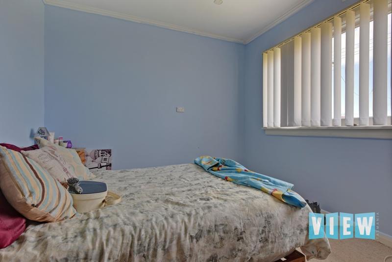 property image 142154