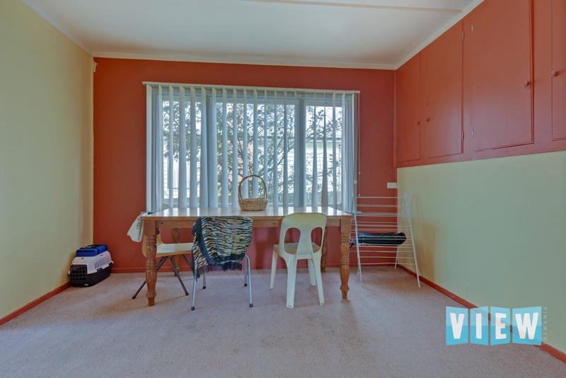 property image 142152